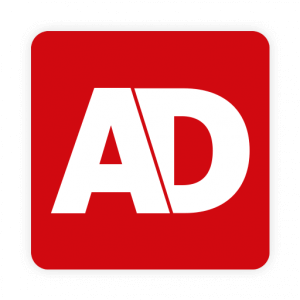 AD-Algemeen-Dagblad_Logo_HD