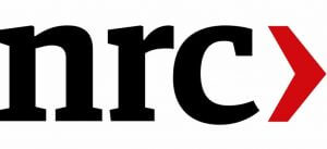 NRC-logo_HD