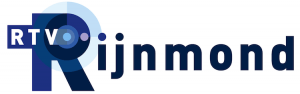 rtv-rijnmond-logo_HD